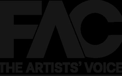 Featured Artis Coalition (FAC)