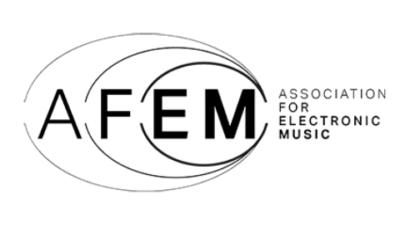 AFEM (Association For Electronic Music)