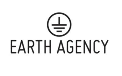 Earth Agency