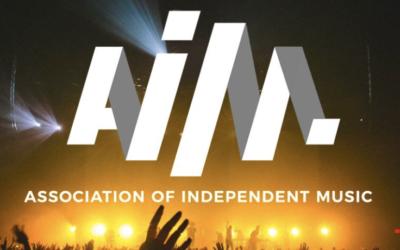 AIM (Association of Independent Music)