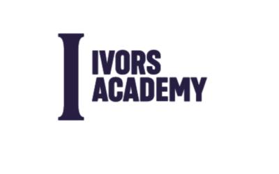 The Ivor's Academy